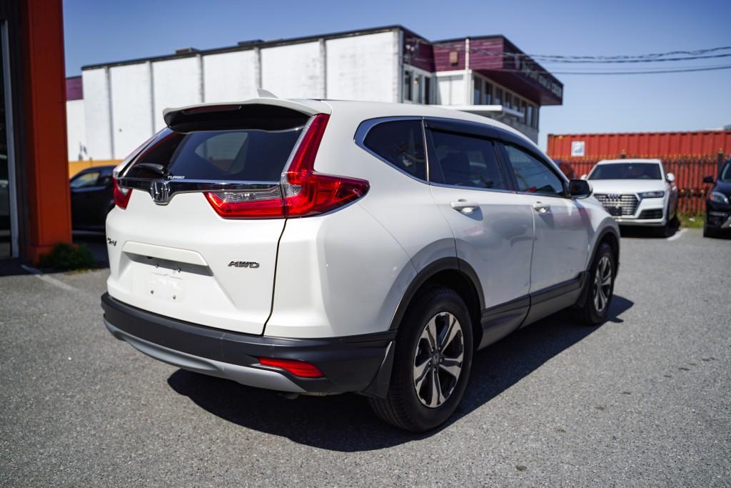 2018-Honda-CR-V
