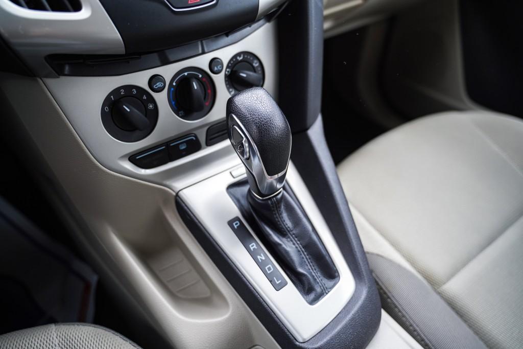 2014-Ford-Focus