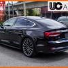 2019-Audi-A5
