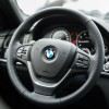 2017-BMW-X4
