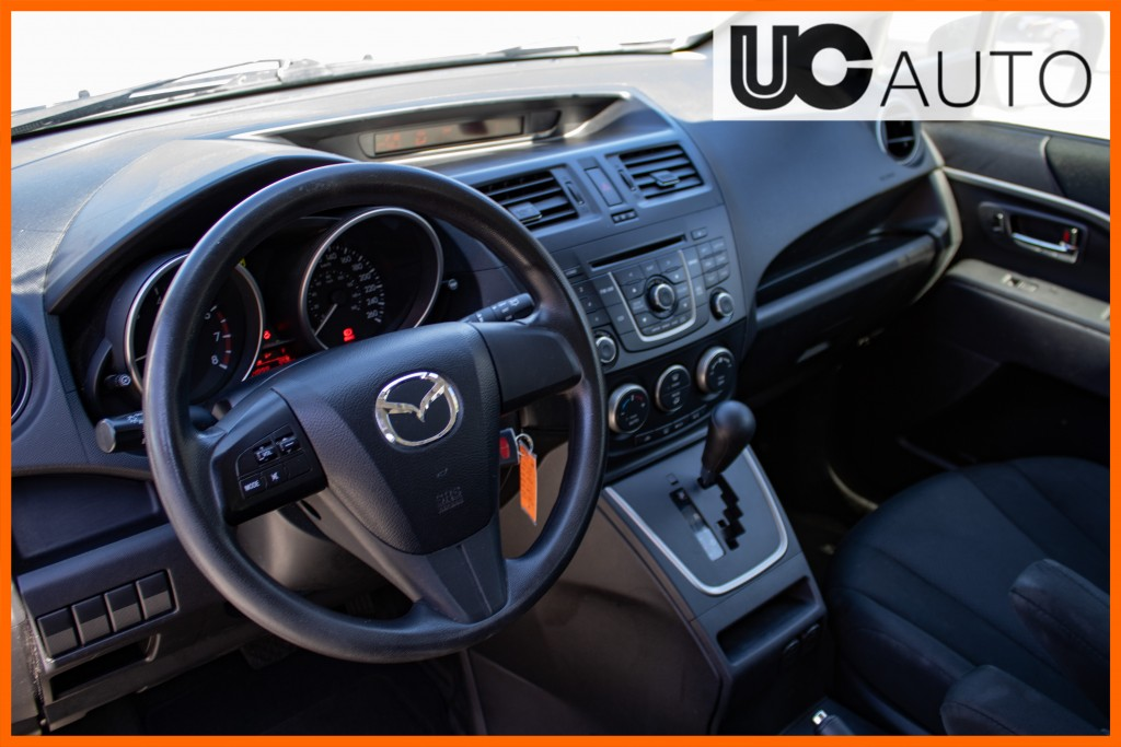 2014-Mazda-MAZDA5