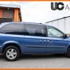 2007-Dodge-Grand Caravan