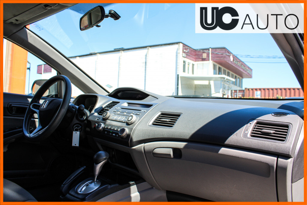 2010-Honda-Civic