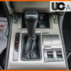 2010-Lexus-GX 460