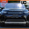2017-Land Rover-Discovery