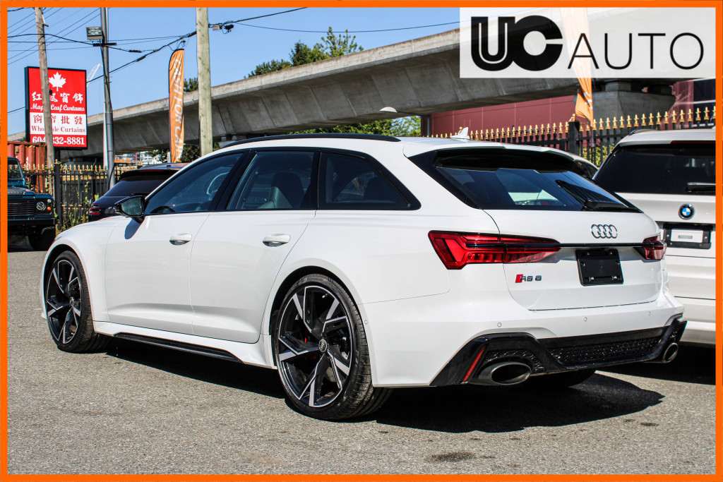 2021-Audi-RS 6