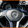 2012-Mercedes-Benz-SLK-Class