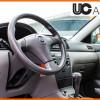 2008-Toyota-Corolla