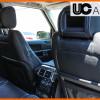 2009-Land Rover-Range Rover