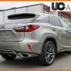 2019-Lexus-RX 350