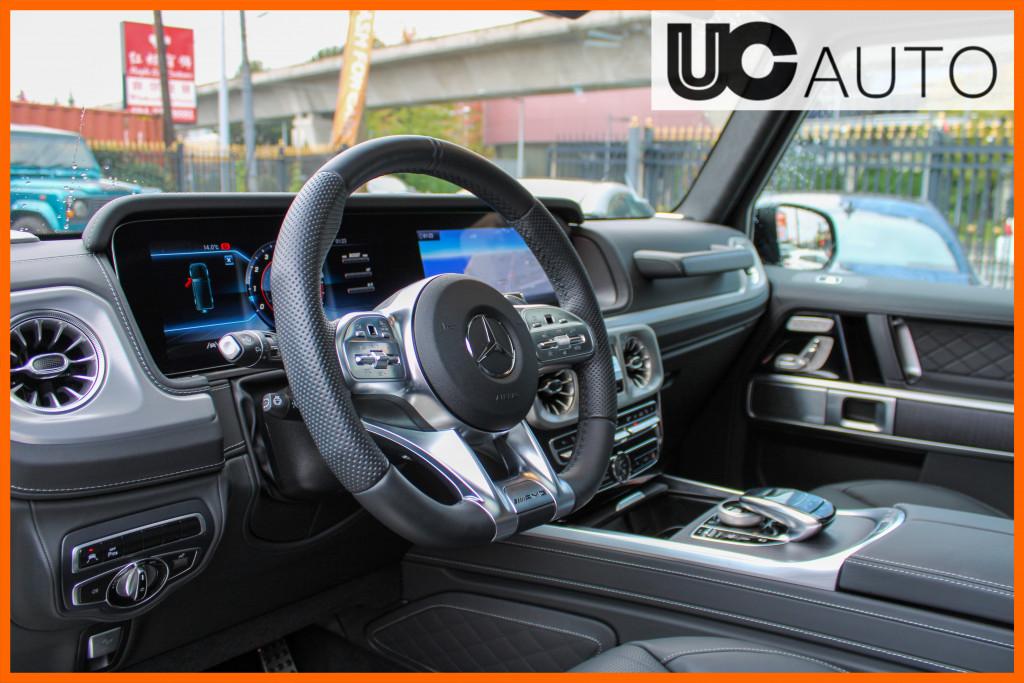 2021-Mercedes-Benz-G-Class