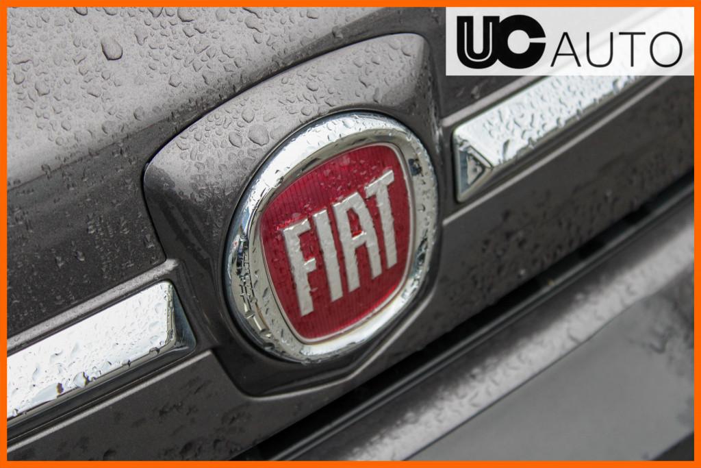 2015-Fiat-500