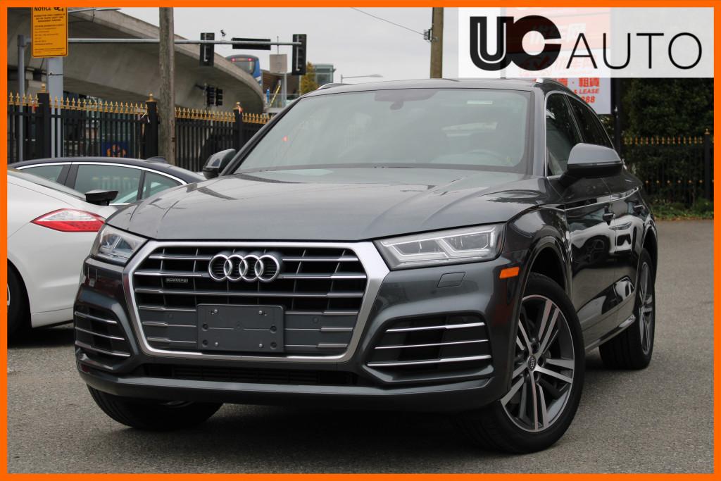 2018-Audi-Q5