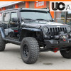 2015-Jeep-Wrangler Unlimited