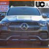2021-Mercedes-Benz-GLE-Class