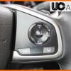 2020-Honda-Civic Sedan