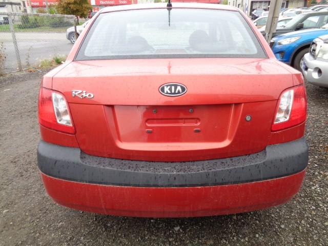 2009-Kia-Rio