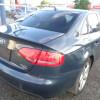 2010-Audi-A4