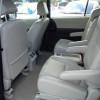 2009-Mazda-MAZDA5