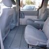2010-Dodge-Grand Caravan