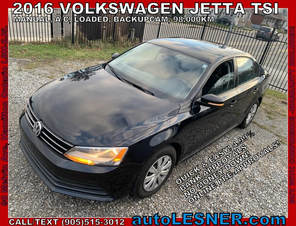 2016-Volkswagen-Jetta