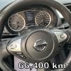 2016-Nissan-Sentra