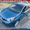 2016-Nissan-Micra