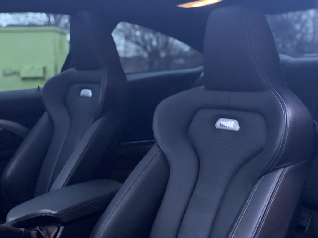 2017-BMW-M4