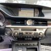 2017-Lexus-ES 350
