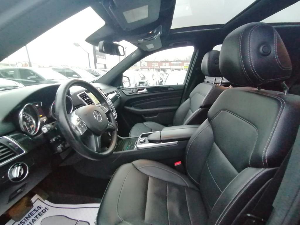 2014-Mercedes-Benz-ML350