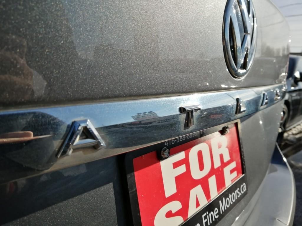 2018-Volkswagen-Atlas