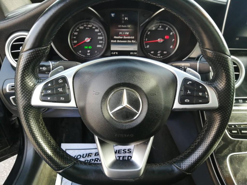 2017-Mercedes-Benz-C300