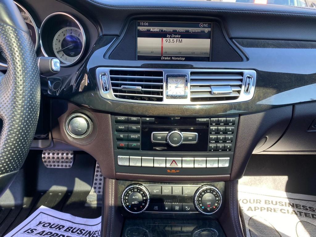 2014-Mercedes-Benz-CLS550