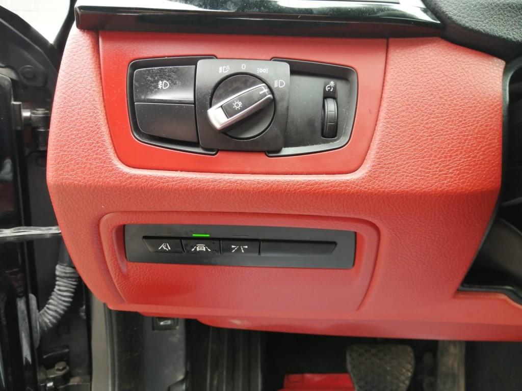 2014-BMW-428i xDrive
