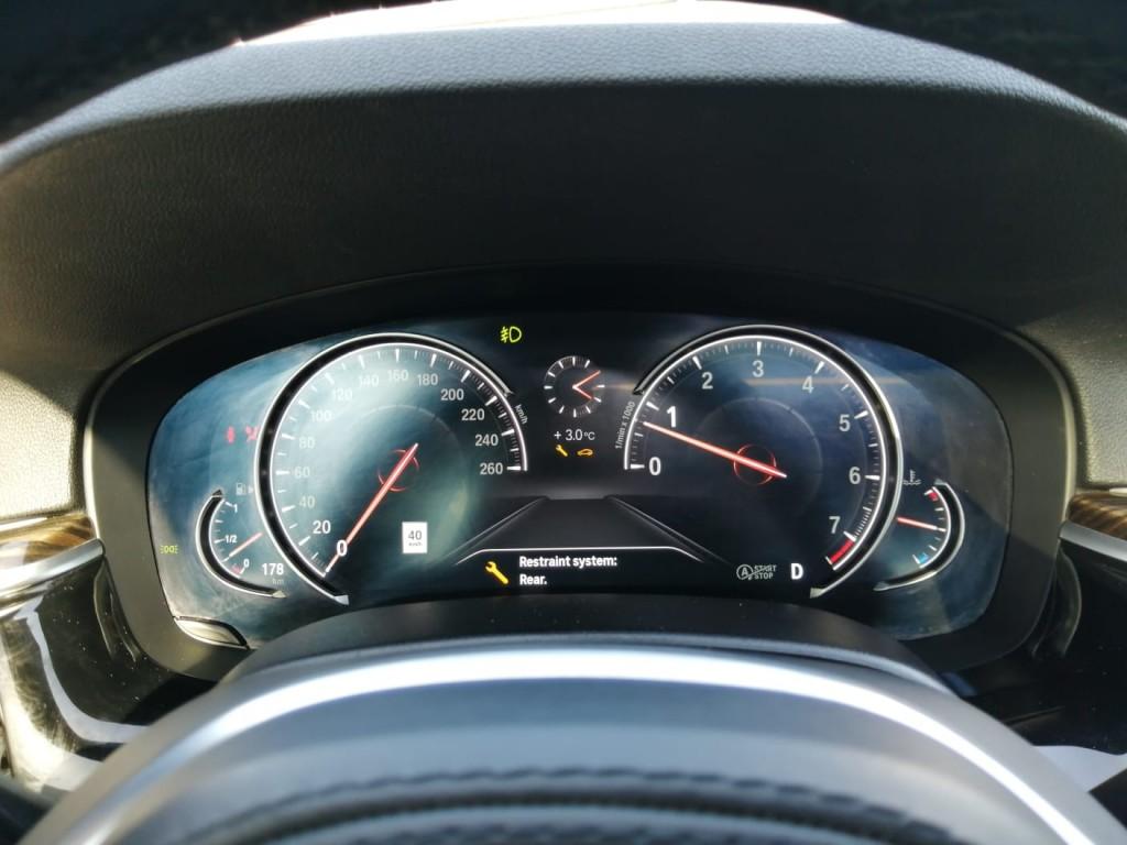 2017-BMW-530xi