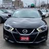 2018-Nissan-Maxima