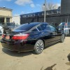 2015-Honda-Accord Hybrid