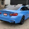 2016-BMW-M4