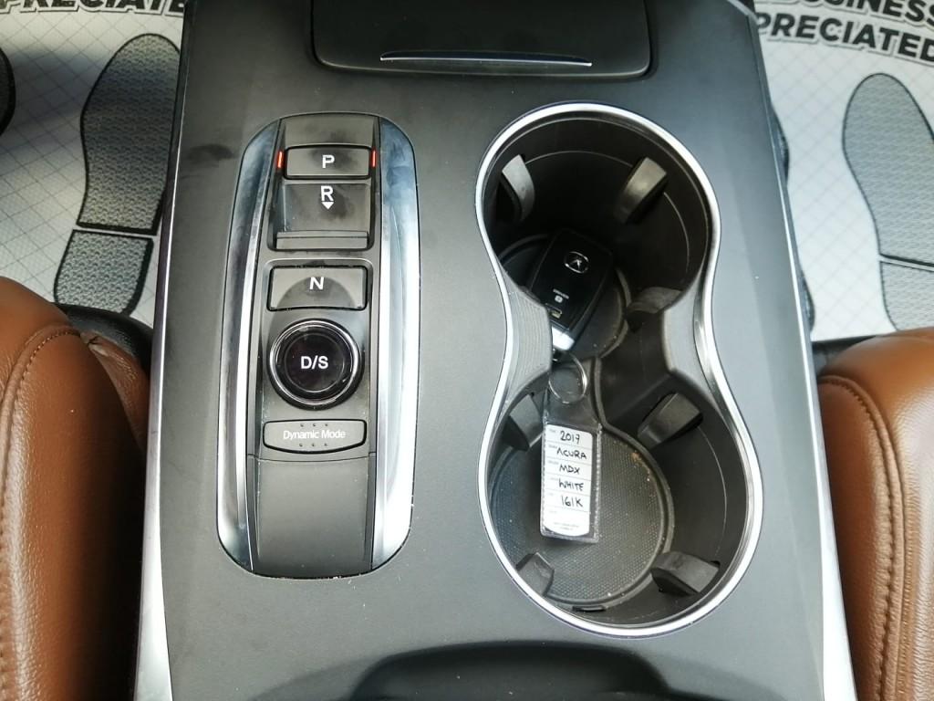 2017-Acura-MDX