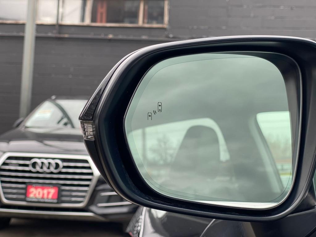 2020-Lexus-RX350