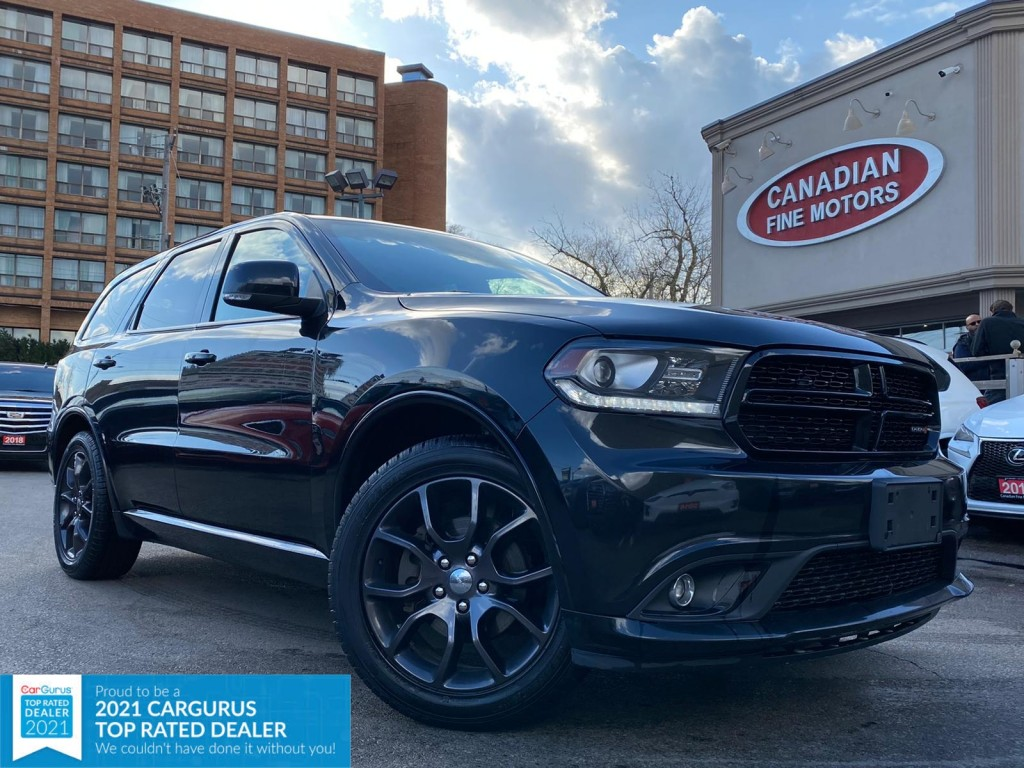 2016-Dodge-Durango
