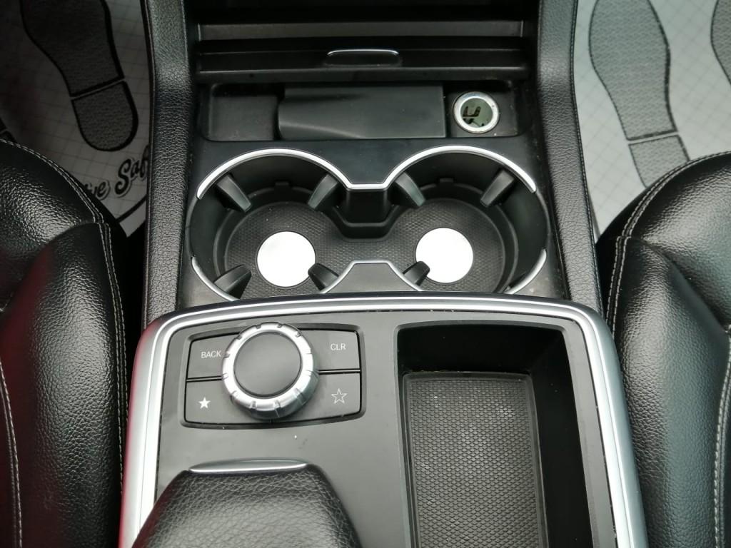 2013-Mercedes-Benz-ML350