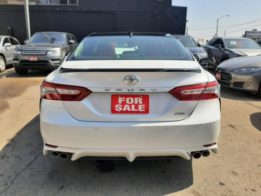 2018-Toyota-Camry