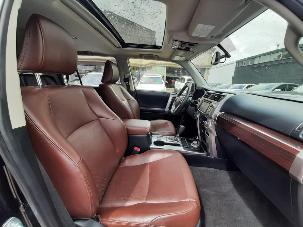 2019-Toyota-4Runner