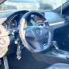 2009-Mercedes-Benz-C63 AMG