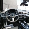 2018-BMW-X5