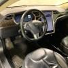 2013-Tesla-Model S