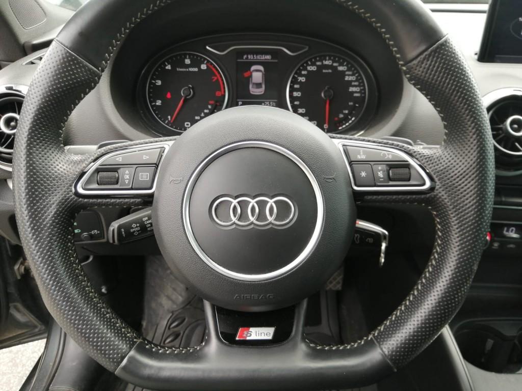 2015-Audi-A3