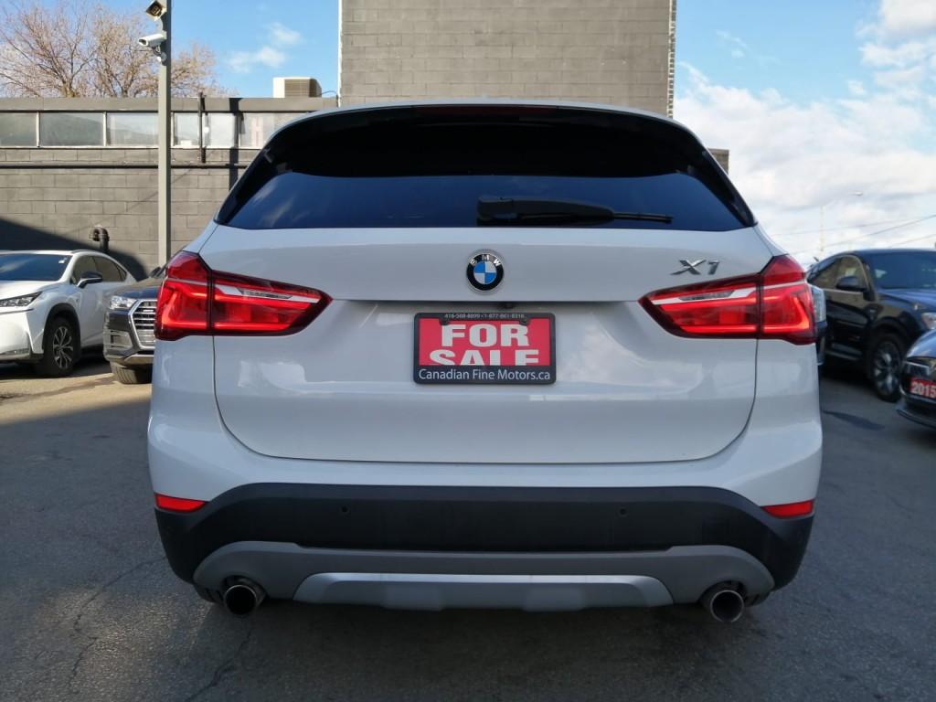 2017-BMW-X1