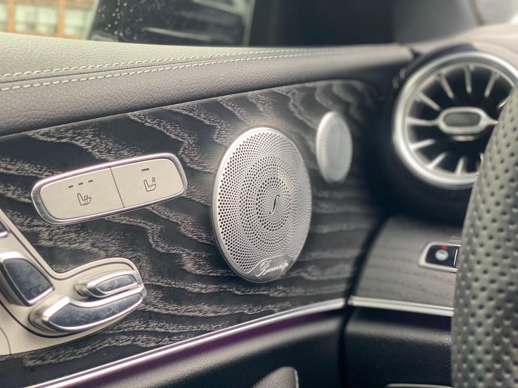 2018-Mercedes-Benz-E400